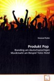 Produkt Pop