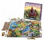 Small World (Spiel)