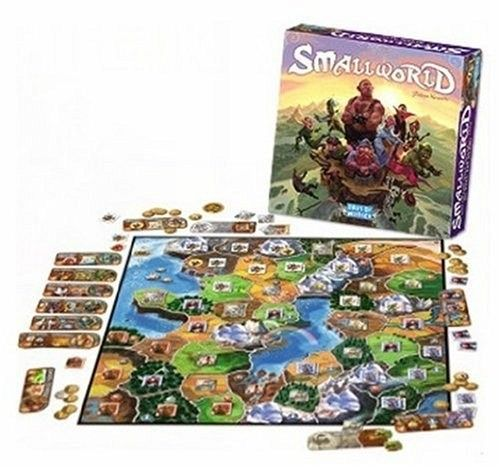 Small World (Spiel)