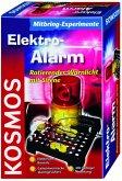 Kosmos 659172 - Elektro-Alarmanlage