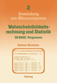 statistics for dummies rumsey pdf
