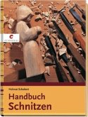 Handbuch Schnitzen