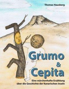 Grumo & Cepita