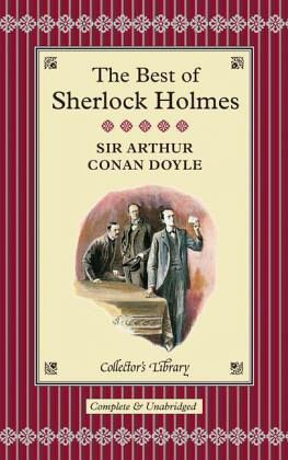 the treatment of women in arthur conan doyles books about sherlock holmes An analysis of the women of sherlock holmes and the victorian  sir arthur  conan doyle firstly uses the women in his stories to further the.