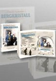 Bergkristall Limited Edition