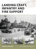 Landing Craft, Infantry and Fire Support