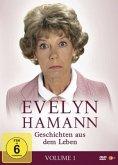 Evelyn Hamanns Geschichten aus dem Leben - Volume 1 (3 DVDs)