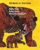 BABY BEAR BABY BEAR INTERNATIONAL