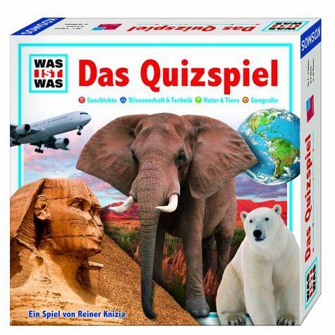 quizspiel