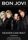 Bon Jovi - Heaven can wait