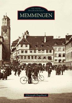 Memmingen - Engelhard, Christoph