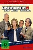 Adelheid und ihre Mörder, 3 DVDs (Collector's Box)