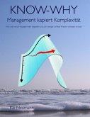 KNOW-WHY: Management kapiert Komplexität