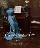 Clothing Art