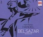 Belshazar (Ga)