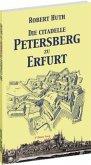 Die Citadelle Petersberg zu Erfurt