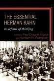 The Essential Herman Kahn: In Defense of Thinking