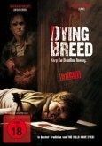 Dying Breed (Einzel-DVD)