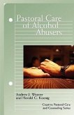 Pastoral Care of Alcohol Abusers