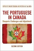 The Portuguese in Canada: Diasporic Challenges and Adjustment