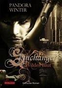 Skinchanger: Wildes Blut - Winter, Pandora
