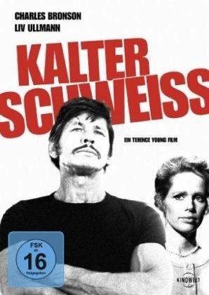 Kalter Schweiß Film