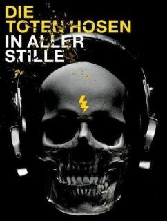 In Aller Stille, Songbook - Die Toten Hosen