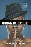 Hiding in Hip Hop