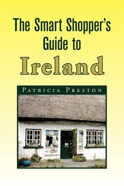 The Smart Shopper's Guide to Ireland
