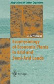Ecophysiology of Economic Plants in Deserts