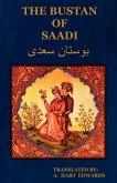 The Bustan of Saadi (the Garden of Saadi)