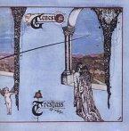 Trespass (Remastered)