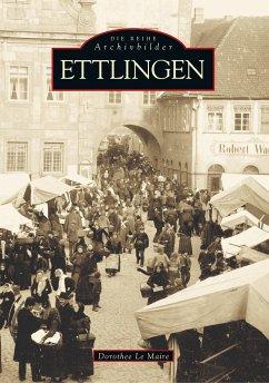 Ettlingen - Dorothee Le Maire,