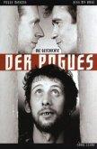 Die Geschichte Der The Pogues