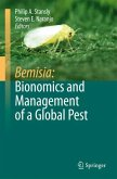 Bemisia: Bionomics and Management of a Global Pest