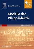 Modelle der Pflegedidaktik
