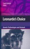 Leonardo's Choice