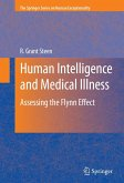 Human Intelligence and Medical Illness