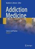 Addiction Medicine 2 Volume Set