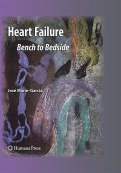 Heart Failure - Marín-García, José