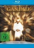 Gandhi (2 Discs)