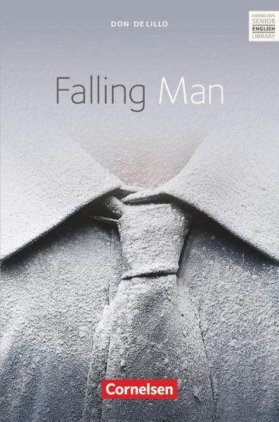 don delillo falling man pdf download