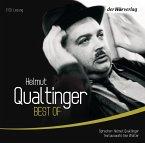 Best of, 2 Audio-CDs
