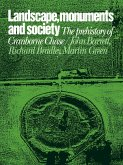 Landscape, Monuments and Society