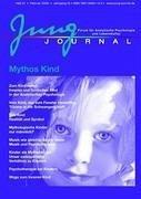 Jung Journal 21