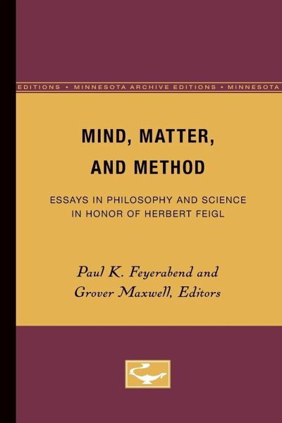 paideia and the matter of mind essay Education learning philosophy essays - paideia and the matter of mind.