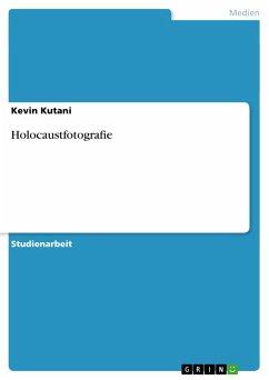 Holocaustfotografie