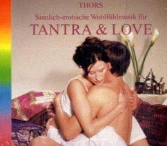Tantra & Love