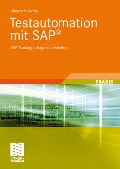 Testautomation mit SAP®