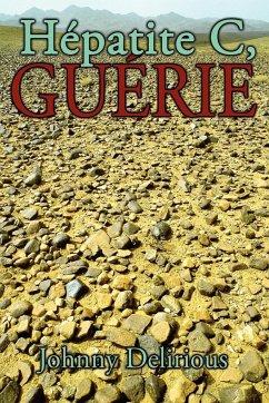 Hépatite C, Guérie